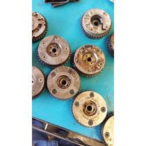 Engranes Arbol Levas Tiempo Acadia Traverse Malibu V6 3.6