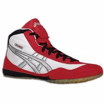 Asics Matflex 4.5mx Botines/zapatillas/botas Lucha/box/mma