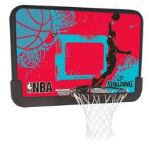 Tablero De Basketball Portatil 44