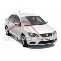Seat Toledo 2013 Autopartes Piezas Refacciones Y Colision