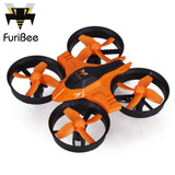 Mini Drone Furibee F36 Dron