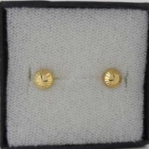 c5fddb048397 Aretes Oro Con Piedras con los mejores precios del Mexico en la web ...