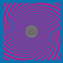 Black Keys The Turn Blue Importado Lp Vinilo Nuevo
