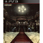 Resident Evil Remake Hd - Ps3 - Wsgamesmx