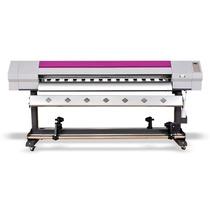Plotter De Impresión Epson Dx7 1.65