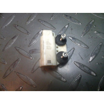 Sensor De Caida Yamaha R1 2009 A 2013