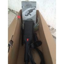 Pulidora Urrea 1200w Mod. Lp807