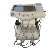 Mueble Robotin Dental