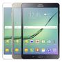 Samsung Galaxy Tab S2 Con Telefono 4g Lte 8.0 Pulgadas 32gb