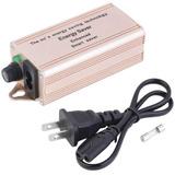 Ahorrador De Electricidad Energía Luz 90kw (1003)
