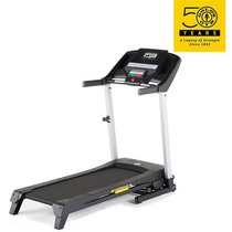 Caminadora Electrica Golds Gym Mod 430 2.5 Hp Nuevo Modelo!!
