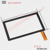 Touch Tablet China Ghia 7 Colortab A13 Promocion