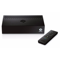 Decodificador Hd Smart Tv Netflix Youtube Boxee Wifi Usb