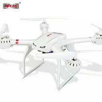 Drone Mjx X101 Puede Cargar Cámara Gopro Mejor Que Tarantula