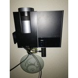Proyector Dell Hdmi 4310wx Control Remoto Y Maletin