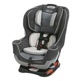 Silla Infantil Para Carro Graco  Extend2fit Convertible Davis