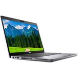 Laptop Dell Latitude 14 5410 Core I5-10210 8gb 1tb Win10 Pro