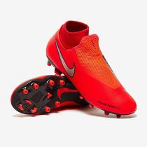 9cdca37a31d7a Busca Tachones de repuesto Nike con los mejores precios del Mexico ...