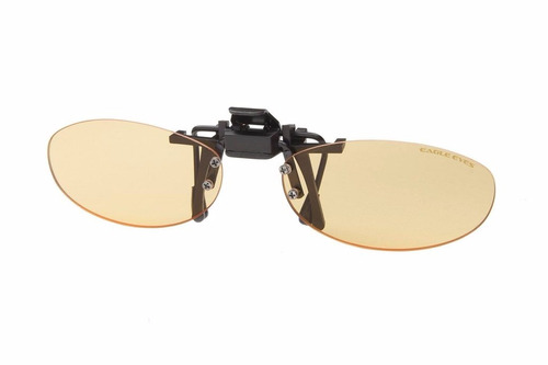 0eb2220260 Eagle Eyes Clip On Profile Stimulight Lentes De Sol