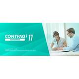 Contpaq I Contabilidad 2019 V11.2.1