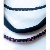 620dfa4d8704 Set Collar Y Aretes Moda Bisuteria Fina Moda 2018 en venta en Silao  Guanajuato por sólo   185
