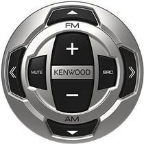 Nueva Remoto Kenwood Kca-rc35mr Wired Marina Del Barco Para