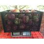 Caja Organica Frutas Mango Tommy Organico Recien Cosechado