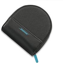 Bose 724271-0010 Grabación Enlace On-ear Auriculares Bluetoo