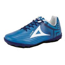 Busca Tenis pirma color azul rey con los mejores precios del Mexico ... 52adc5f1a90a2