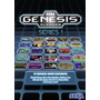 Sega Genesis Classics Series 1 [descargar]
