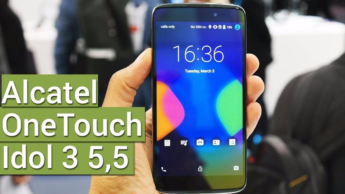 iphone 4s a buen precio