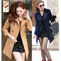 Moda Japonesa Oriental Asiat Abrigo Blazer S-xl **gratis Dhl