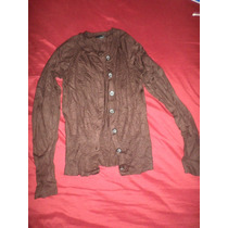 Cardigan Sweater Old Navy Tallas Ch,med Large