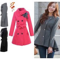 Moda Japonesa Oriental Abrigo Hodie Saco S Xl ** Gratis Dhl
