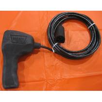 Control Remoto Winch Warn 83665 Enchufe De 5 Pines De 12pulg
