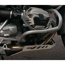 Skid Plate Bmw R1200gs Y Adventure Sw Motech
