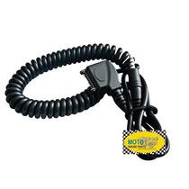 Cable N-com Mobilewire C Para Conectar Telefono Nokia