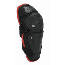 Protectores Brazos Moto Alpinestars Reflex Elbow Guard L/ Xl