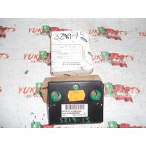 3219-15 Modulo De Control De Carroceria Ford Transit 07-08