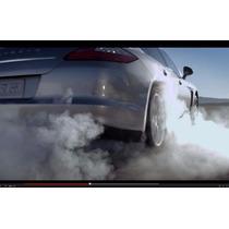 Reprogramador Mejora Aceleracion+ Hps! Mustang Camaro Jetta