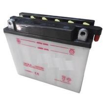 Bateria Para Motocicleta Yb6l-b Varias Marcas