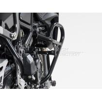 Bmw F650gs F800gs Doble Proposito Y Turismo Defensas