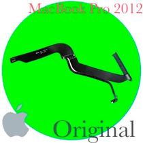 Cable De Disco Duro Macbook Pro A1278 2012-2011