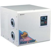 Boyu Enfriador De Agua Compacto Ln 5800 Pp
