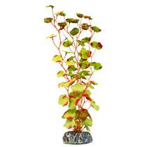Acuario Plantas Nilo De Seda 40 Cm Oferta !!