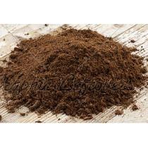 Peat Moss Sustrato Especial Para Reptiles Y Terrarios Idd