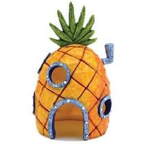 Adorno Para Acuario Bob Esponja Squarepants® 6 \pineapple H