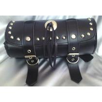 Alforja Delantera Tool Bag Hd