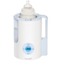 Calentador De Biberones Munchkin Precision Digital Bottle Wa