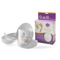 Milkies Leche-saver Leche Materna Collector Almacenamiento B